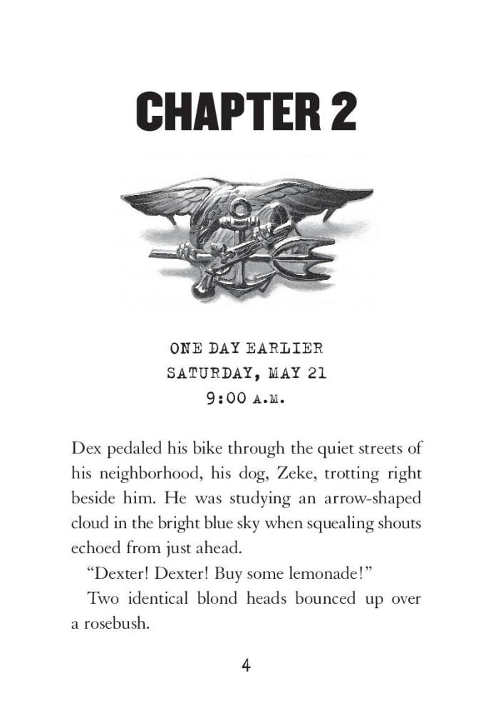 I Survived the Joplin Tornado, 2011 (I Survived #12) Book Review ...