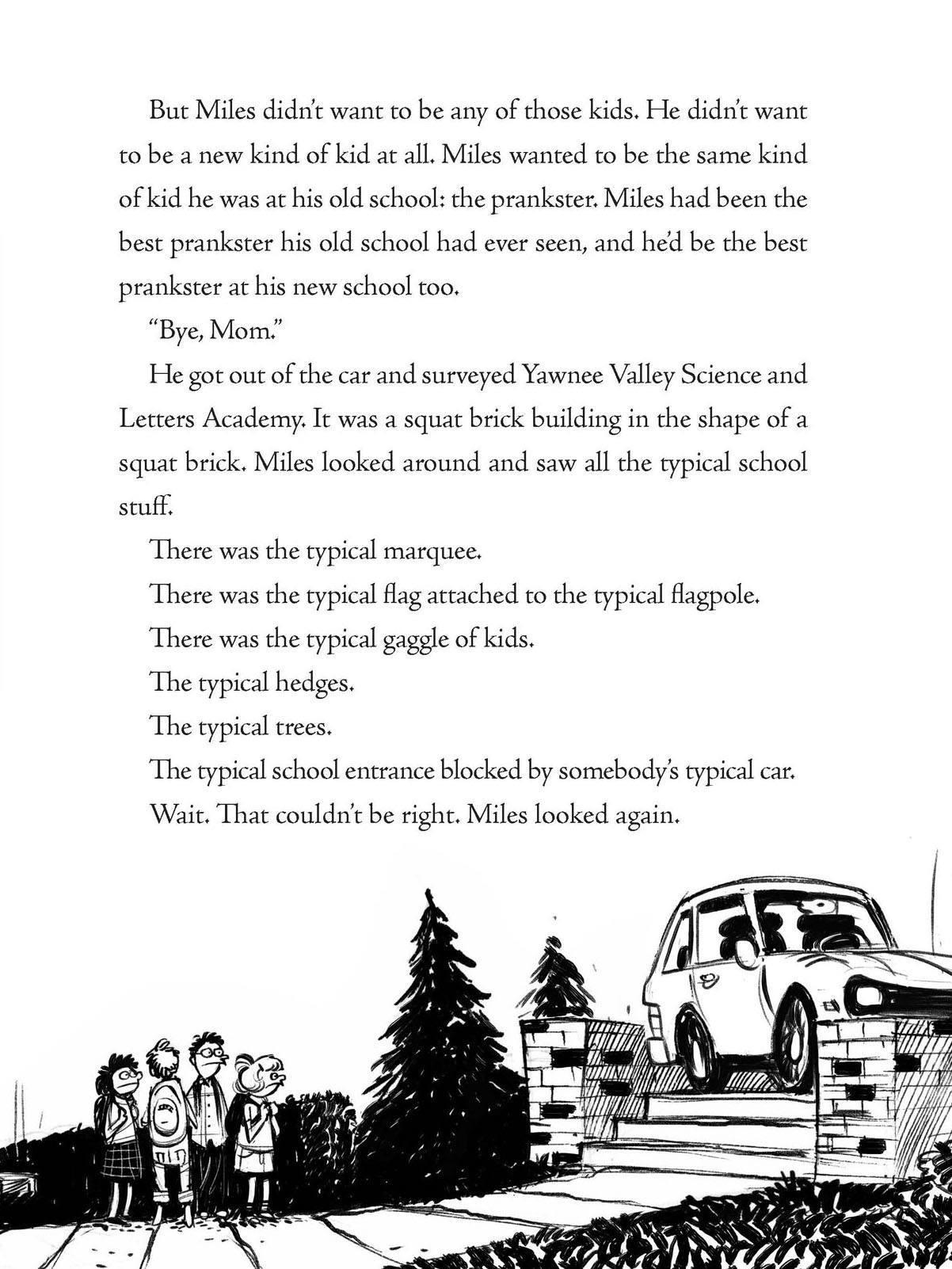Niles Car Show