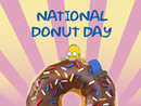 Thumb_national_donut_day_2012_freecomputerdesktopwallpaper_p