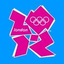 Thumb_londonfree_events_at_london_2012_olympics