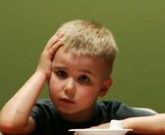 marshmallow experiment The image is iconic: a little kid sits at a table, his face contorted in concentration, staring down a marshmallow over the last 50 years, the marshmallow test has become synonymous with.