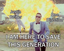 Thumb_gangnam-style-funny-save-generation-1