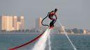 Thumb_flyboard20121022222531806