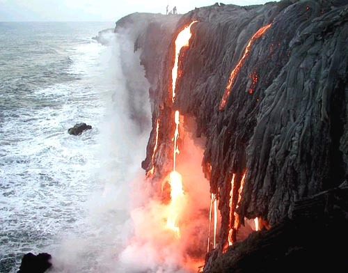 how can i make helicopter in home with Lava From Hawaiis Kilauea Volcano Spills Into The Ocean on 10 Hot Trends In Retro Furniture That Youll Love In Your Home in addition Watch furthermore 4 Ways Enhance Flight Air Mauritius in addition Ces 2017 Furrion Elysium Luxury Rv  es With A Mini Helicopter moreover AutoPilots.