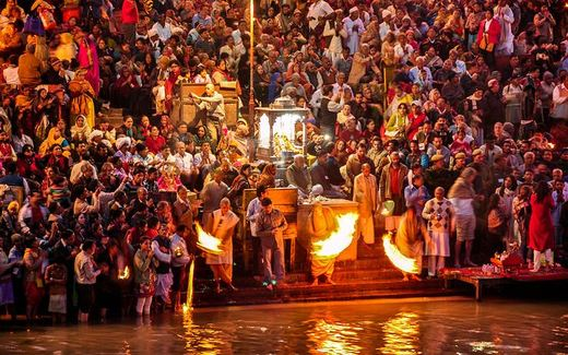 Image result for indian kumbh