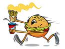 Thumb_burger_on_the_run