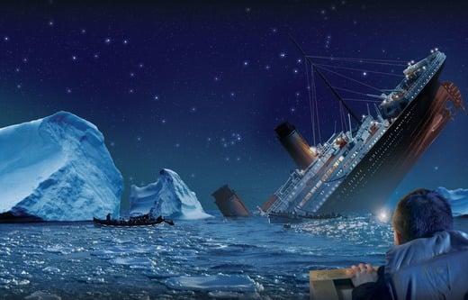 content titanic-pic jp...