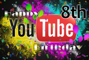 Thumb_youtubes-8th-birthday