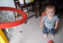 Thumb_trick-shot-baby