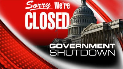 why did the world government shutdown Why did the us government shut down in october 2013 why did the us government shut down in october 2013  when canadian mining companies take over the world.