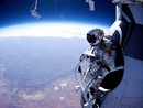Video Of The Week - Experience Felix Baumgartner's Epic Leap From The Edge Of Space