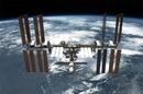 International Space Station Celebrates 15 Years in Orbit