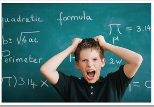 Original in addition Original furthermore Content Mathproblem also Original likewise Original. on grade 5 math equation