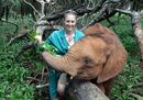 Thumb_article-2574260-1c0ef15600000578-999_964x678